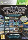 Sega Mega Drive Ultimate Collection Classics(Xbox 360) - [Edizione: Regno Unito]