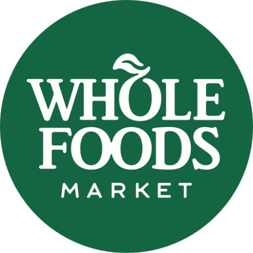 Top 10 order whole foods for 2020