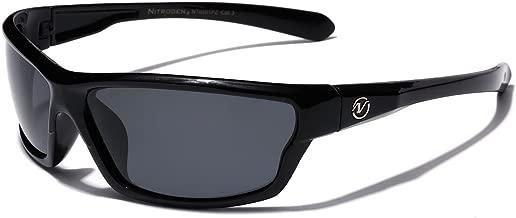 Best piranha sunglasses price Reviews