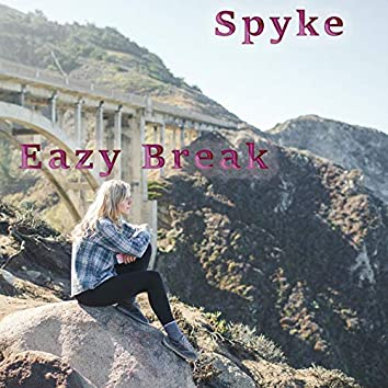 Eazy Break