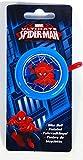 Marvel Campana Spider-Man Blu/Rosso 54 Millimetri