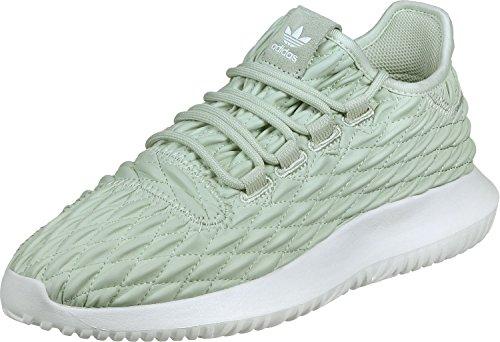 adidas Tubular Shadow W Scarpa linen green/ftwr white