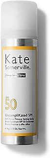 Best kate somerville sunscreen setting spray Reviews
