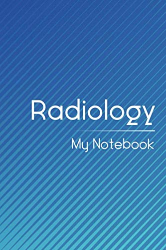 My Notebook: Radiology: A Gift for Radiologists