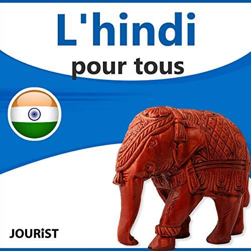 L'hindi pour tous Titelbild