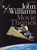 John Williams: Movie Themes Piano Solo