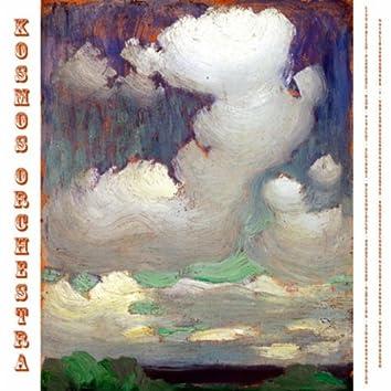 Live At Milan: Pachelbel: Canon in D - Bach: Air On the G String & Violin Concerto No. 1 - Vivaldi: The Four Seasons & Concertos - Walter Rinaldi: Orchestral Works & Adagio for Oboe - Albinoni: Adagio - Mendelssohn: Wedding March