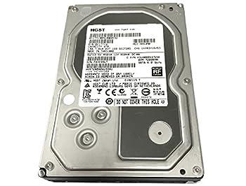 hgst internal hard drive