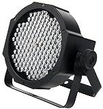Showlite FLP-144W Flatline Panel LED Scheinwerfer