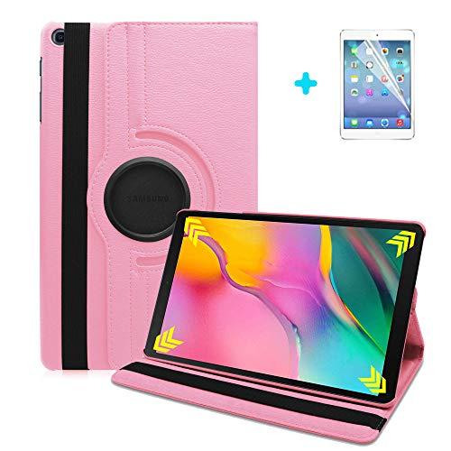 ARECY® Samsung Galaxy Tab A7 10.4