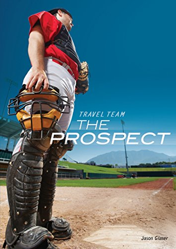 The Prospect (Travel Team) (English Edition)