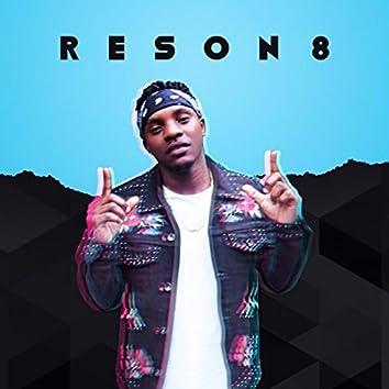 Reson8