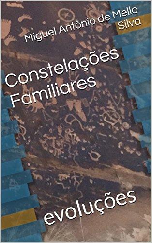 Constelações Familiares: evoluções