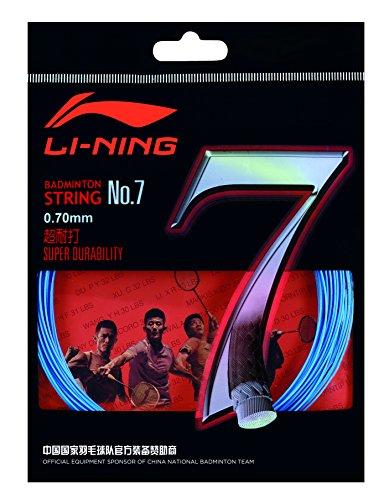 Li-Ning -  Li Ning Badminton