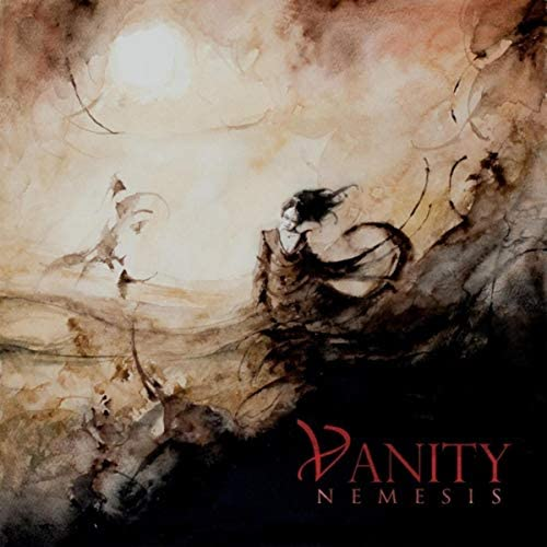 Vanity Nemesis