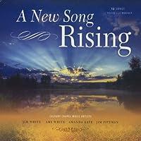 New Song Rising