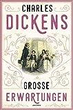 'Große Erwartungen' von Charles Dickens