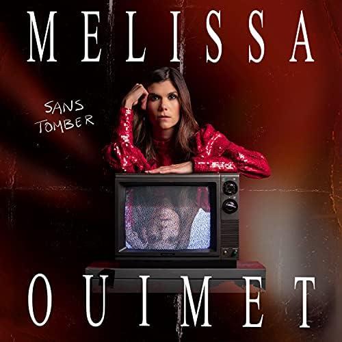 Melissa Ouimet