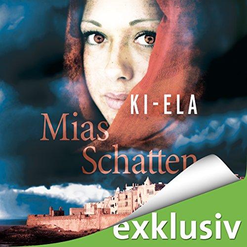 Mias Schatten Titelbild