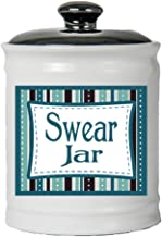 Amazon Com Swear Jar