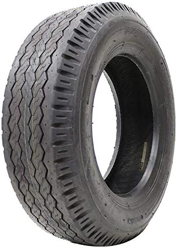 Multi-Mile Power King Super Highway 7.5 Industrial Tire -16 II Max 42% 40% OFF Cheap Sale OFF