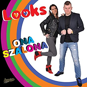 Ona Szalona (Extended)