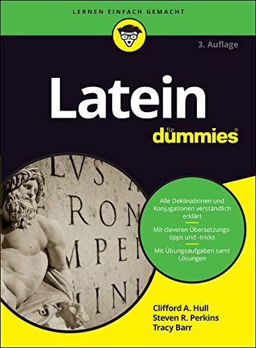 Latein für Dummies
