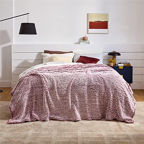 Mantas Para Cama Invierno 135 mantas para cama  Marca Bedsure