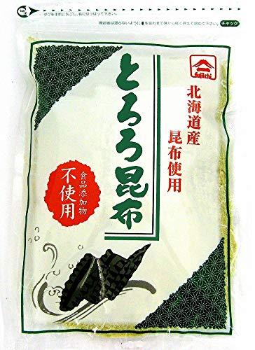 とろろこんぶ 北海道産 無添加 業務用 こんぶ コンブ 昆布 とろろ トロロ トロロコンブ とろろ昆布 トロロ昆布
