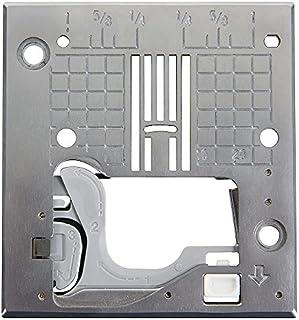 لوحة الإبرة القياسية Juki تناسب نماذج آلات سلسلة HZL-F و HZL-DX