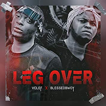 Leg Over