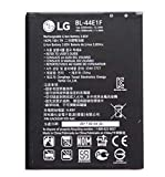 LG Electronics Original Akku für LG Electronics BL-44E1F, Handy/Smartphone Li-Ion Batterie