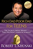 Rich Dad Poor...image