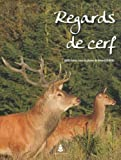 Regards de cerf