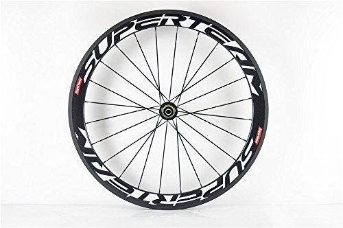 """51Wl1cU7S8L。 SL500ロイスユニオンメンズグラベルバイク27.5 """"または700cホイール"""