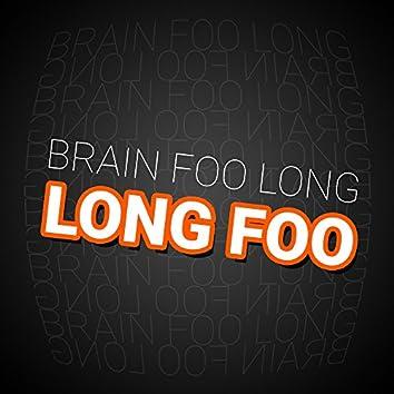 Long Foo