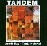 Tandem [Import Anglais]