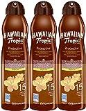 Hawaiian Tropic, Autobronceador corporal - 1 Unidad
