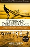 Stubborn Perseverance: How to launch cascading movements to Christ, among Muslims and others (a true-to-life CPM story)