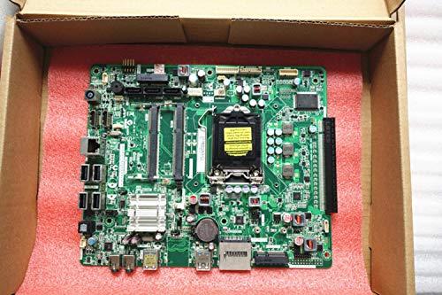 Miwaimao DB.SK111.001 IPISB-AG Rev 1.06 H61 DDR3 Motherboard fit for Acer Aspire...