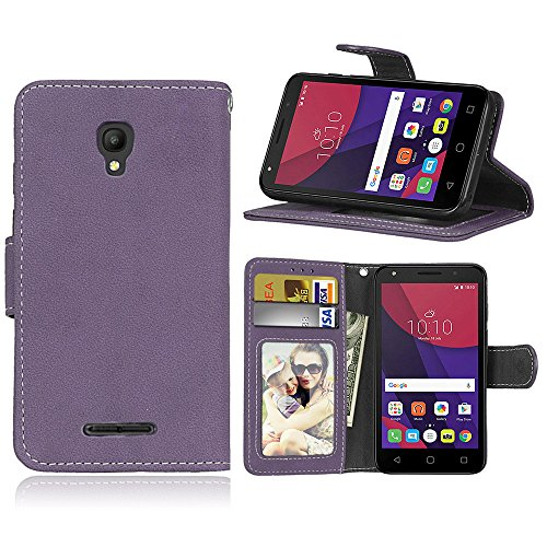 Alcatel One Touch Pixi First 4.0