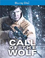 Call of the Wolf / [Blu-ray]
