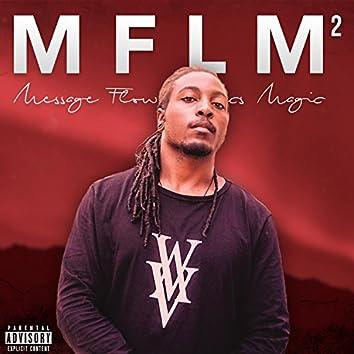 M.F.L.M 2