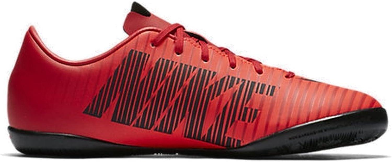 Nike Unisex-Erwachsene Mercurial X Finale Ii Ic Ic Ic 831974 616 Turnschuhe  3fac9b