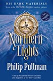 His Dark Materials: #1 Northern Lights: Classic Edition