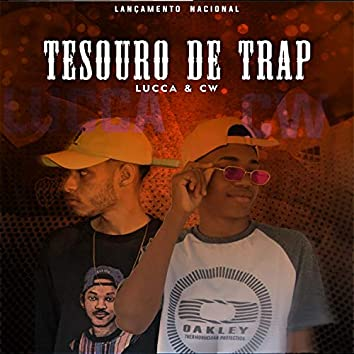 Tesouro de Trap