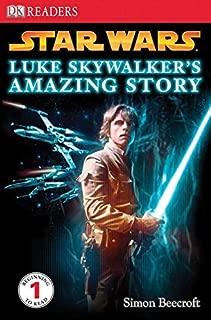 Best star wars rebels inquisitor Reviews