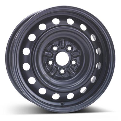 Alcar Jantes en acier 8435 6,0 x 15 ET39 5 x 100 pour Toyota Avensis