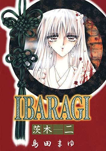 IBARAGI ‐茨木‐(2)