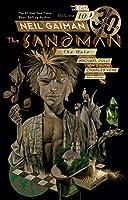 Sandman Vol. 10: The Wake 30th Anniversary Edition